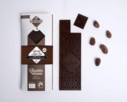 100 Cacao
