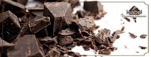 Hacer chocolate en casa