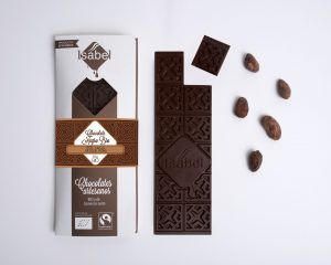 65% Cacao
