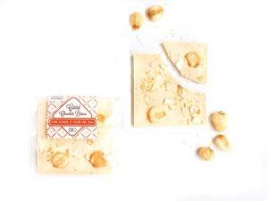 Carré-Chocolate-Blanco-con-Kikos-y-Flor-de-Sal-ECO-y-BIO-web-peq