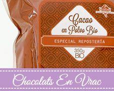 Chocolats-En-Vrac
