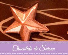 Chocolats-de-Saison