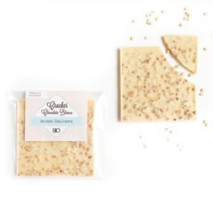 Cracker-Chocolate-Blanco-Crujiente-BIO-y-ECO