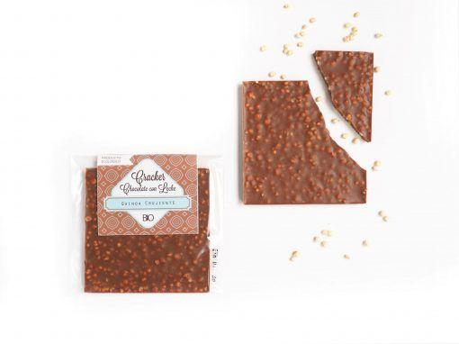 Cracker-Chocolate-Con-Leche-Crujiente-BIO-y-ECO