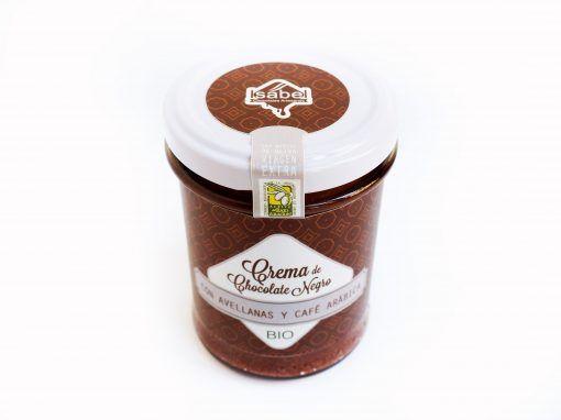 Crema-Chocolate-Negro-con-Avellanas-y-Café-ECO-BIO