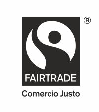 Sello Fairtrade - Comercio Justo