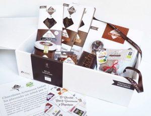 Lote-Regalo-nº-3-Chocolates-Negros-BIO-ECO-2
