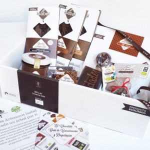 Lote-Regalo-nº-3-Chocolates-Negros-BIO-ECO-2