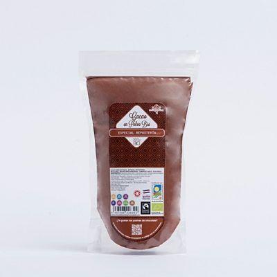 Cacao en polvo BIO