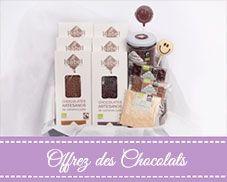 Offrez-des-Chocolats