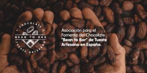 chocolate bean to bar en españa asociación