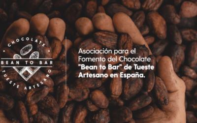 Nace la Asociación de Chocolate Bean to Bar en España