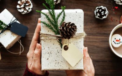 Amigo Invisible y Reyes: ideas de regalos de nuestra tienda