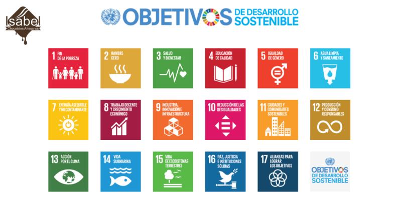 objetivos del milenio ONU