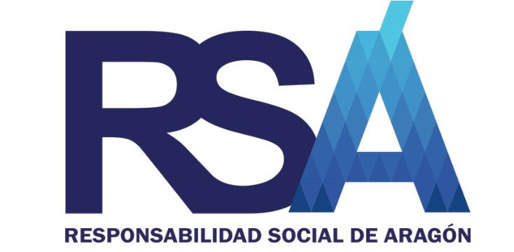 Chocolates Artesanos Isabel recibe el Sello de Responsabilidad Social de Aragón