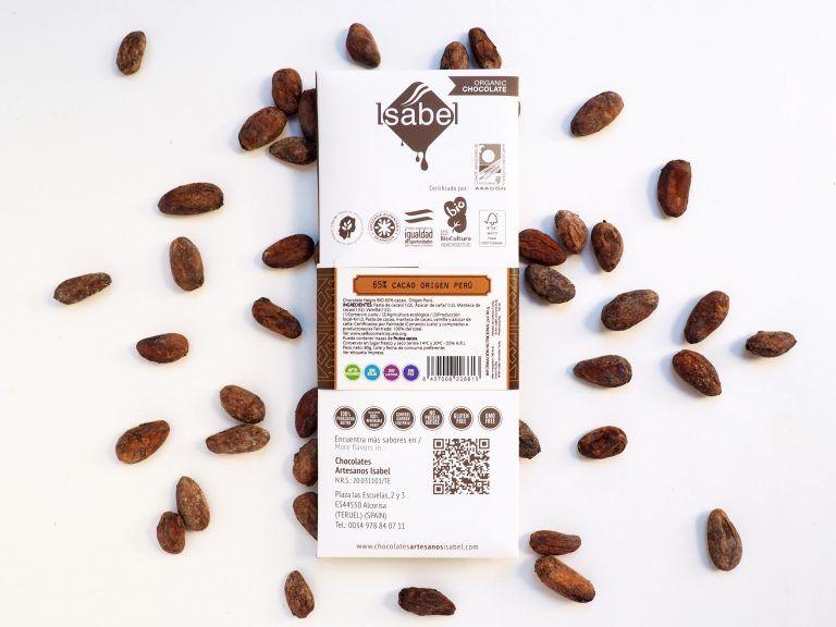 Tableta-65-Cacao-de-Perú-Bio-Ecológica-4