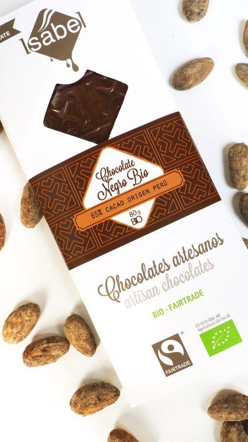 Tableta-65-Cacao-de-Perú-Bio-Ecológica-5
