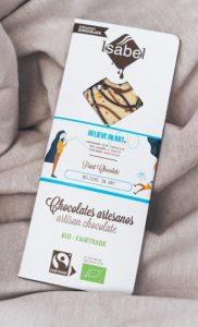 Tableta-Chocolate-Blanco-BIO-y-comercio-Justo-Belive-In-Art