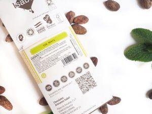 Tableta-Chocolate-Blanco-con-Menta-BIO-y-ECO