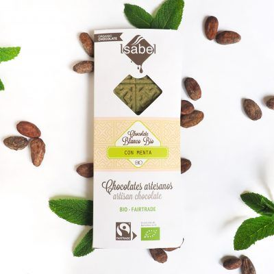 Tableta-Chocolate-Blanco-con-Menta-BIO-y-ECO