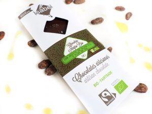 Tableta-Chocolate-Negro-AOVE-y-Flor-de-Sal-BIO-y-ECO