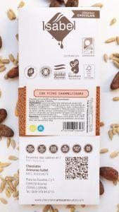 Tableta-Chocolate-con-Leche-y-Pipas-Caramelizadas-BIO-y-ECO-3