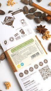 Tableta-de-Chocolate-con-Leche-con-Quinoa-y-Especias-ECO-y-BIO-3