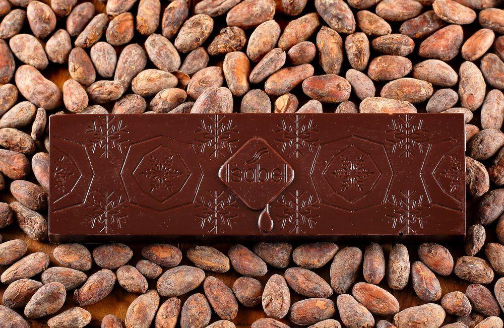 """alt=""""curso para elaborar chocolate del haba a la tableta"""""""