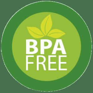 chocolate ecológico y utensilios BPA free