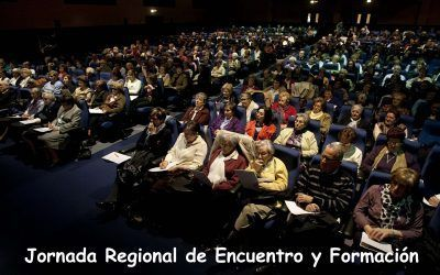 Seminario sobre Comercio Justo en el Encuentro Anual de Cáritas