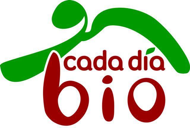 alimentacion ecologica en madrid