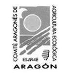 Certificado Comité Aragonés Agrigultura Ecológica