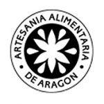 Certifiado Artesanía Alimentaria de Aragón
