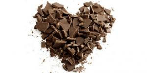 Lotes de chocolate para regalar por San Valentín