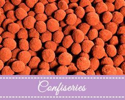 Confiseries Chocolates Artesanos Isabel