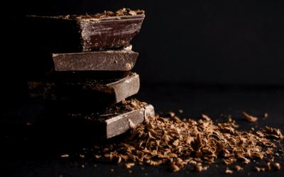 ¿Hay cultura del cacao en España? Te la acercamos con nuestras propuestas
