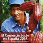 Informe Comercio Justo Fairtrade