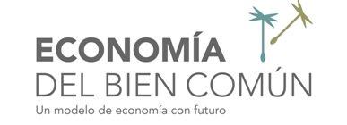 Chocolates Artesanos Isabel apoya la Economía del Bien Común