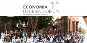 Semilla de la Economía del Bien Común
