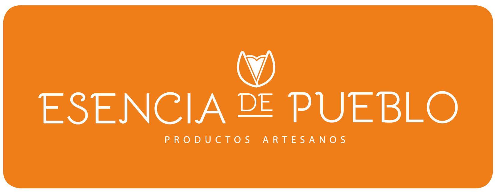 Esencia de Pueblo: una tienda online de productos artesanos