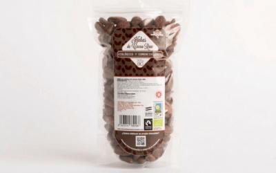 Habas de cacao: nuevo en nuestra tienda