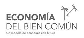 """Certificados con """"Economía del Bien común"""""""