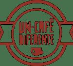 Un Café Diferente - Comercio Justo