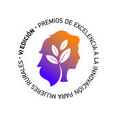 Chocolates Artesanos Isabel: Premio Excelencia a la Innovación para Mujeres Rurales