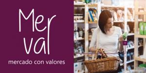 Merval - Mercado con Valores
