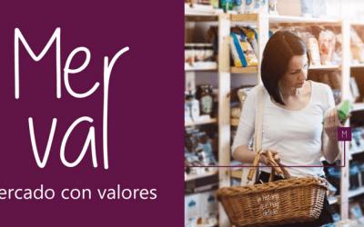 Merval, nuestros distribuidores en Canarias