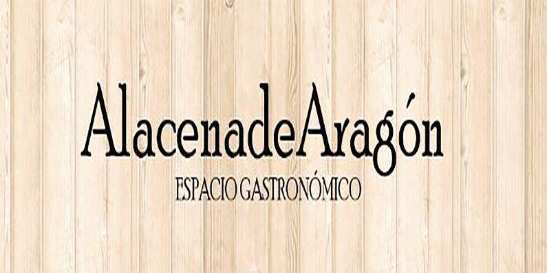 La Alacena de Aragón: los mejores productos de la tierra