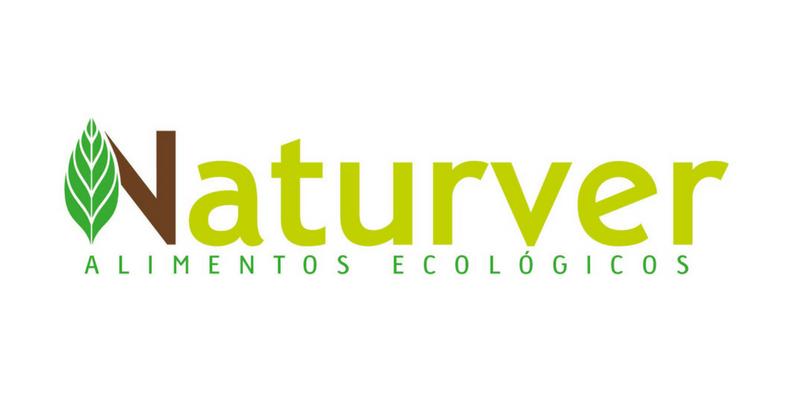 Naturver, mayoristas de alimentación ecológica en Andalucía