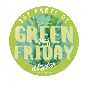 green friday participante