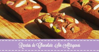 Chocolates Artesanos Isabel - Taller Chocolates sin alergenos
